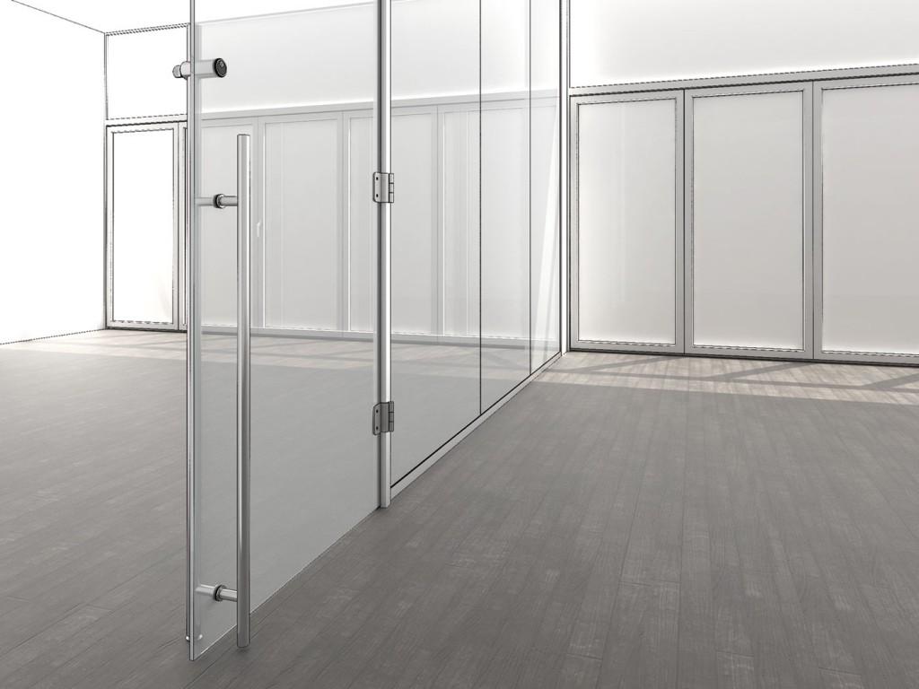 Glasschiebeturen Glastrennwand Glastrennwandsysteme Dfw Naish